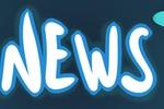 Mise à jour du 31/03 - Grands changements en vue !