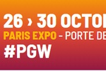 GW2.FR se rendra à la Paris Games Week !