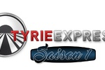L'aventure Tyrie Express se termine, découvrons les résultats.
