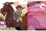 Découvrez l'extension en compagnie de GW2.FR
