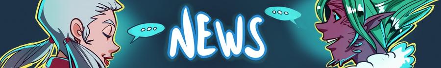 Programme estival et annonce Livestream Guild Wars 2: End of Dragons