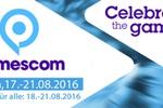 GW2.FR à la Gamescom, récap de la journée