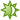 Druid tango icon 20px.png