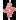 Weaver tango icon 20px.png