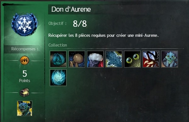 Don d'Aurene